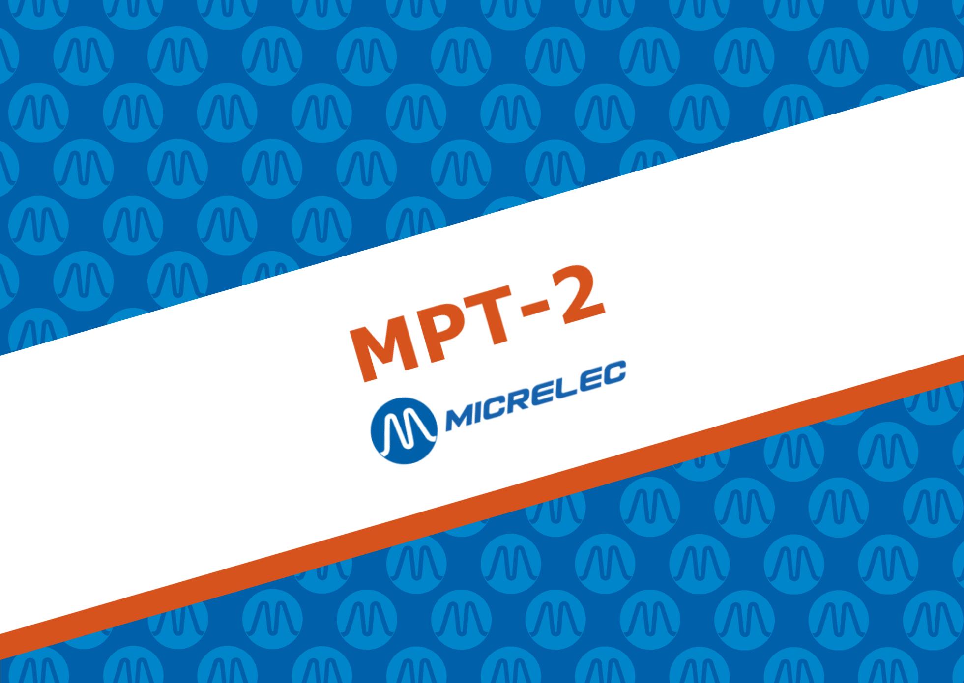 homeslider_MPT-2_logo_b