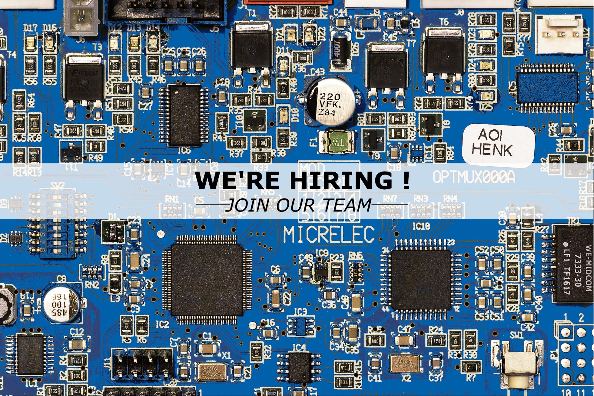 Were-hiring2